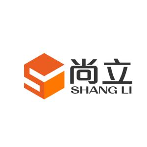 东莞市尚立智能装备有限公司