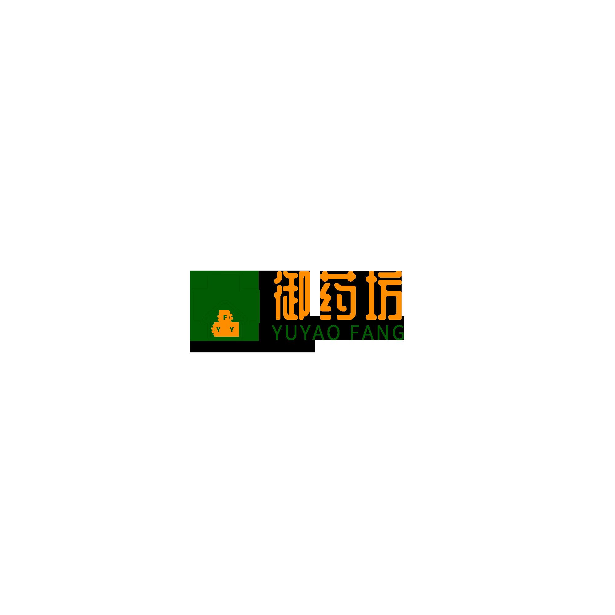 杭州御药坊科技有限公司