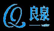 北京良泉环保科技有限公司