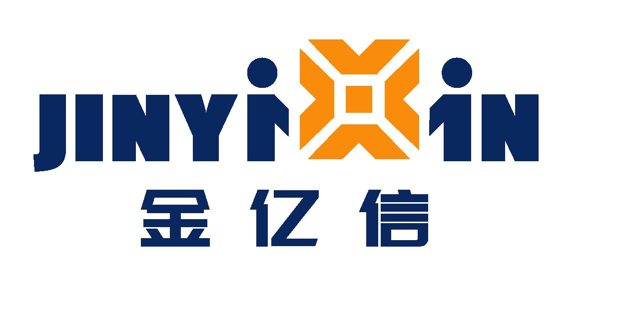 深圳市金亿信环保科技有限公司