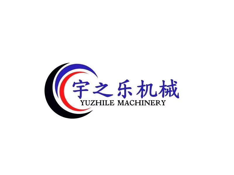 山东宇之乐机械科技有限公司
