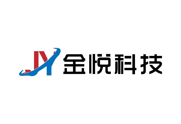 河北金悦能源科技开发有限公司