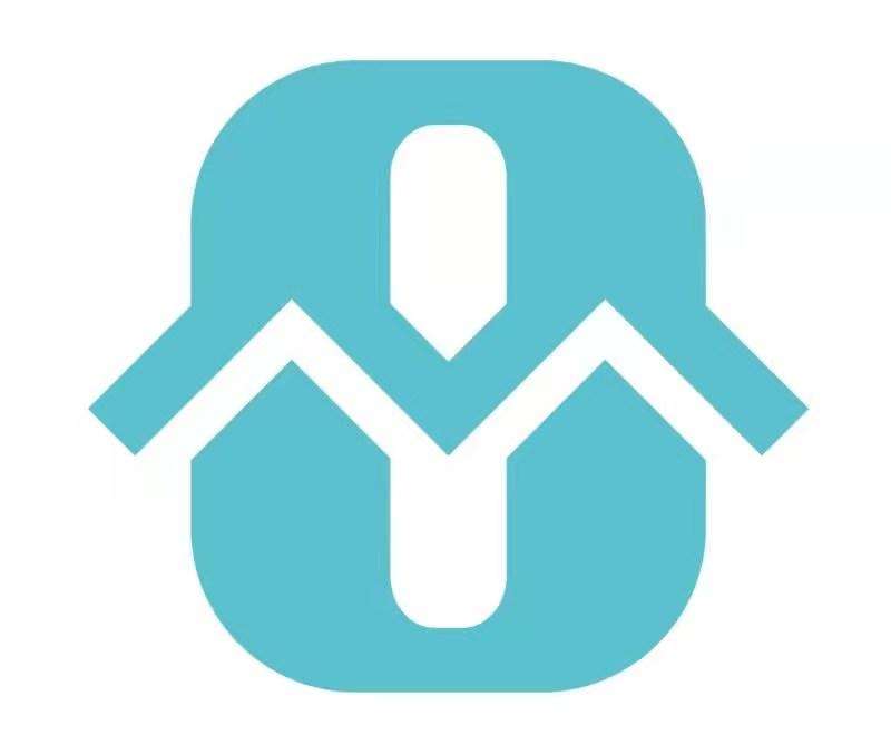 山东摩泉粉体技术设备有限公司