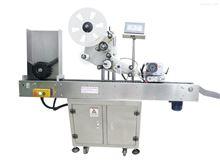 MT-3510单面贴标机