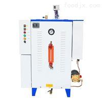 烧豆浆小型电热蒸汽发生器