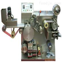 胶囊片剂铝塑包装机