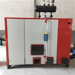 蒸箱设备生物质蒸汽发生器