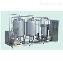 生物发酵干燥设备 连续式常压干燥器的特点