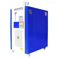 立浦热能全自动过热式电蒸汽发生器