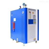 电加热脱蜡蒸汽发生器