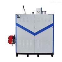 立浦1T制药厂蒸汽发生器 餐具消毒洗衣房用