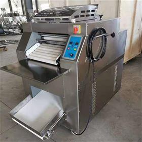 SRY-550550型全自動連續壓面機