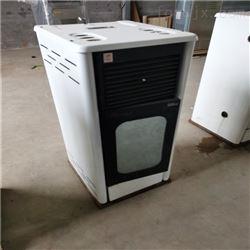 智能供暖炉提供报价