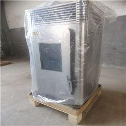 淀粉厂内用智能供暖炉