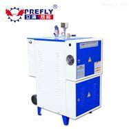 LWS全自動不銹鋼免報檢燃甲醇蒸汽發生器