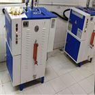 LDR小型热交换设备厂家多用途电热蒸汽发生器