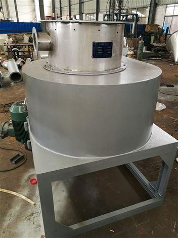 大型多功能旋转闪蒸干燥机