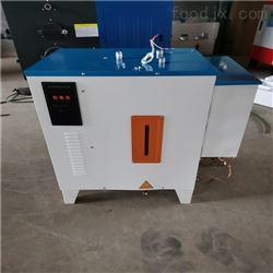涂料生产加工电蒸汽发生器