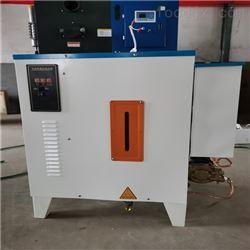 蒸箱蒸汽發生器