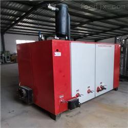 专业生物质蒸汽发生器