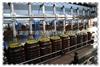 不锈钢多用途大豆油灌装机