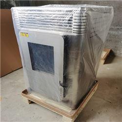 环保科技智能供暖炉
