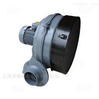 HTB75-032中国台湾HTB透浦0.4KW多段式鼓风机