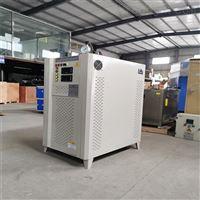 灭菌小型电加热蒸汽发生器