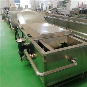 优质新式海虹蒸煮机
