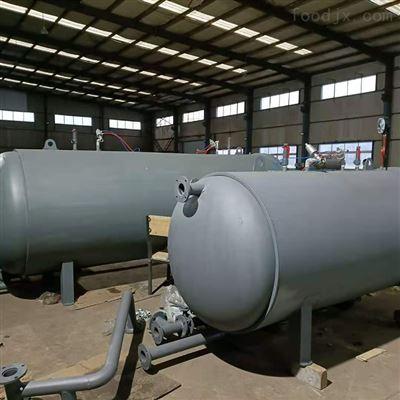 1200型电加热猪蹄海鲜高温高压杀菌锅