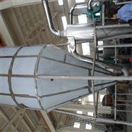 ZLPG系列ZLPG中药浸膏干燥机