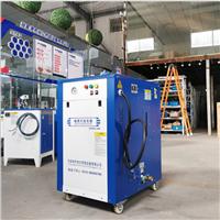 硫化小型电热蒸汽发生器