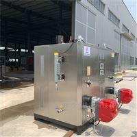 600液化气蒸汽发生器 大型取暖炉
