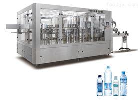 CYT-200-30桶装纯净水灌装机