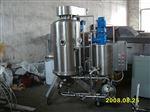 ZKL圆盘硅藻土过滤机设备