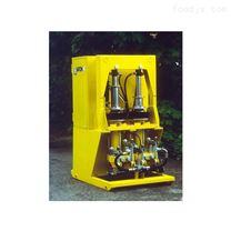 *捷克原厂注射泵冲洗转子泵
