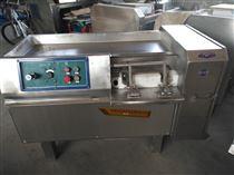 CR-350鲜肉切丁切片机