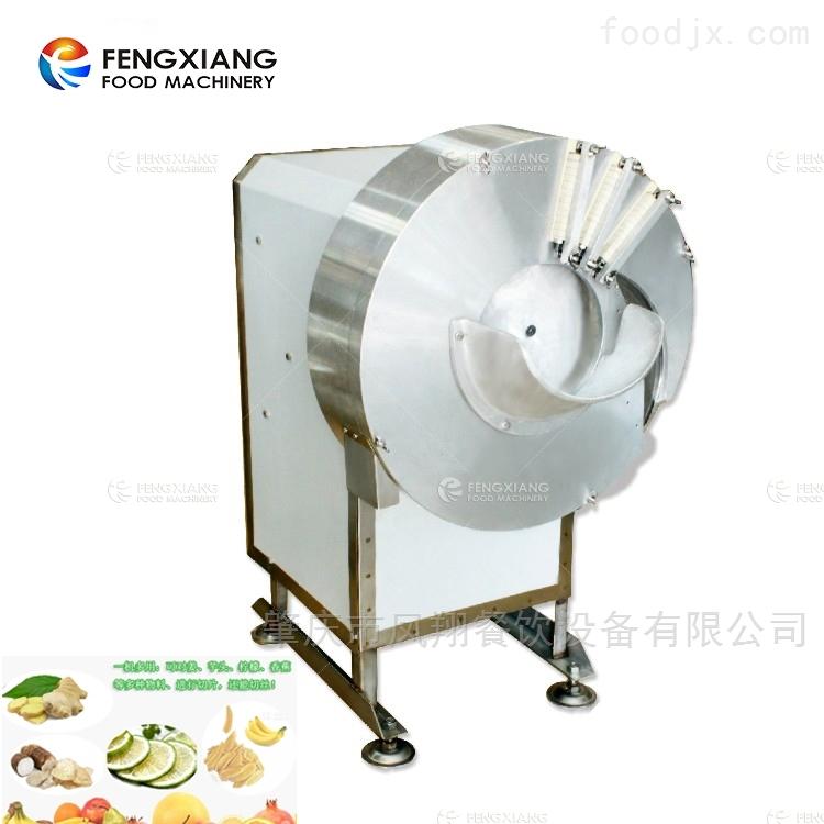 姜片专用切丝切片机