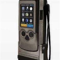 呼气式酒精含量检测仪