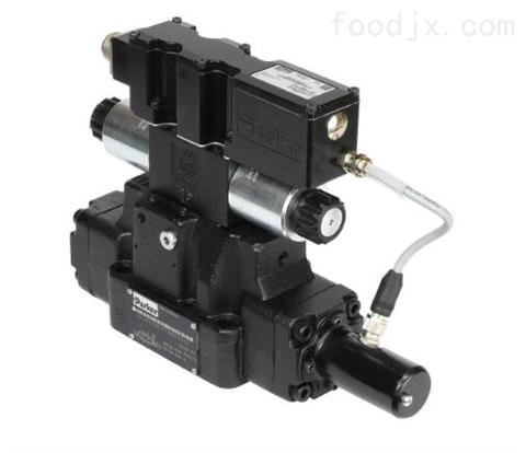 RDM2ATBT35SV10直动式溢流阀派克