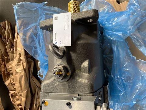 R4V06-53510P2G0RA1派克溢流阀