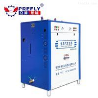 小体积电硫化蒸汽发生器