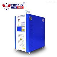 不锈钢电加热水泥养护蒸汽发生器
