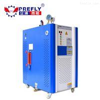 小体积电加热熨烫蒸汽发生器