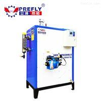 多用途电热加湿蒸汽发生器