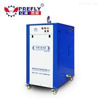 全自动小型电热溶胶蒸汽发生器