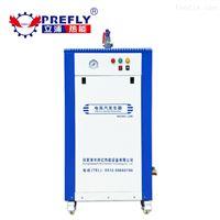 全自动电热硫化蒸汽发生器