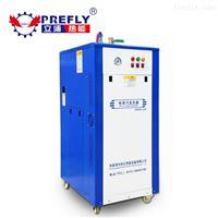 多用途电热脱蜡蒸汽发生器