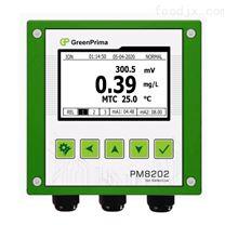 北京氯离子在线测量仪GreenPrima