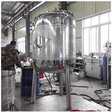隔膜式气压罐可调式减压阀